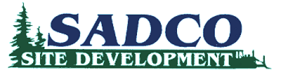 SADCO Site Development Portsmouth NH
